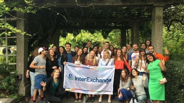 Career Track: Winter 2016 Edition