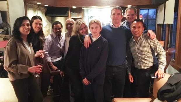 How do our Interns Experience the Real America?
