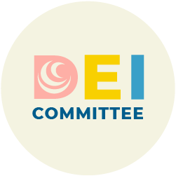 DEI Committee