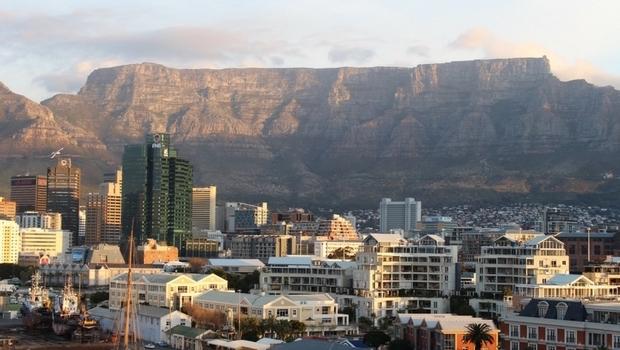 Reflections on HIV Prevention in Khayelitsha
