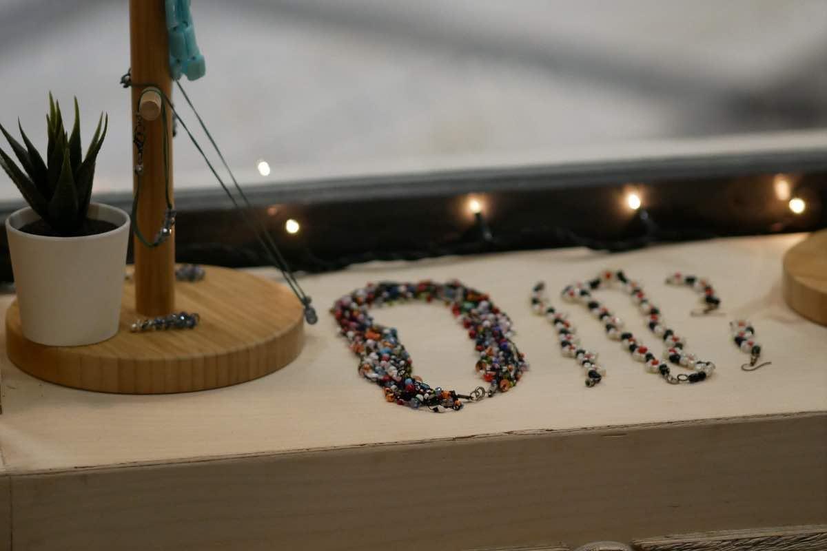 Layali Shop jewelry