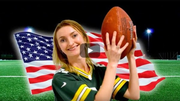 Tanya's Tips: The Super Bowl