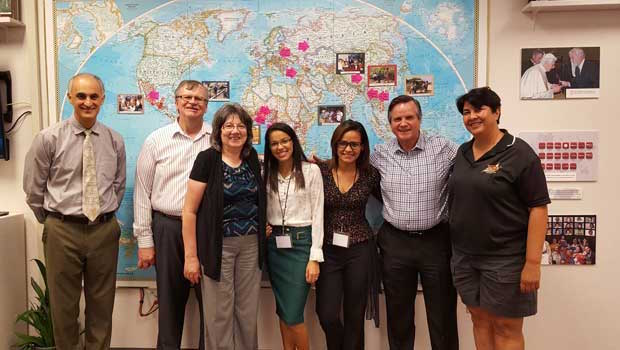Year of the Host: Work & Travel USA Hosts Share their Stories!