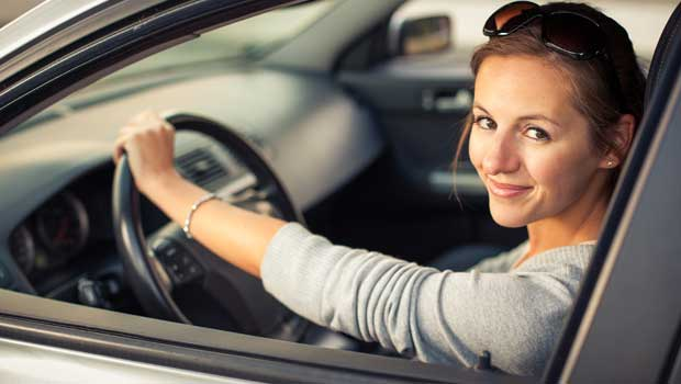 5 Steps For An Au Pair To Get A NC Driver's License