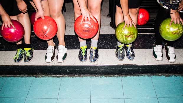 9 Things I Learned at the Bowling Alley With Ventura County Au Pairs