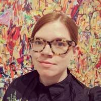 Haley Moyse Fenning