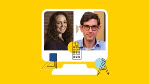 Building Your Architecture Portfolio & Landing an Internship
