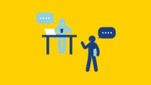 Intercultural Communication & U.S. Office Culture