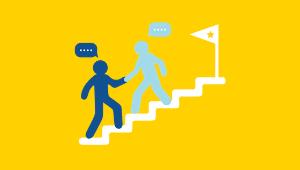 Networking & Developing Mentor-Mentee Relationships