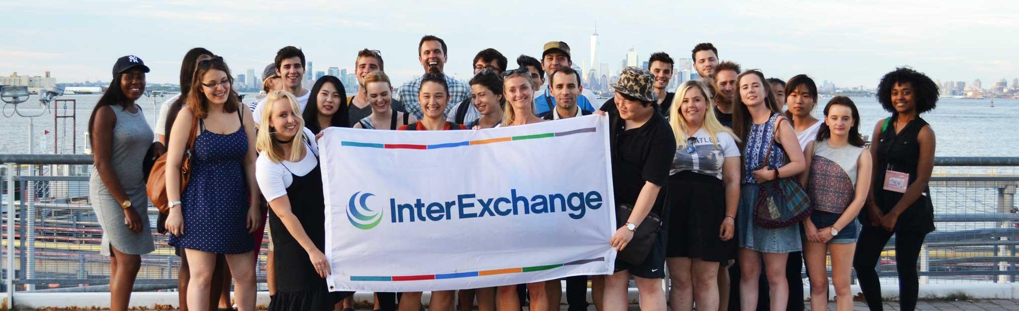 InterExchange Advocacy