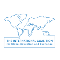 The International Coalition for Global Education and Exchange