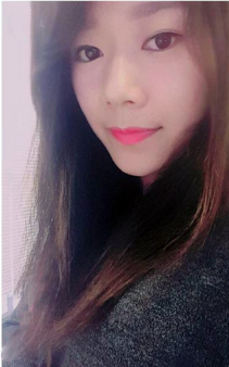 Participant Spotlight: Yunhee J.