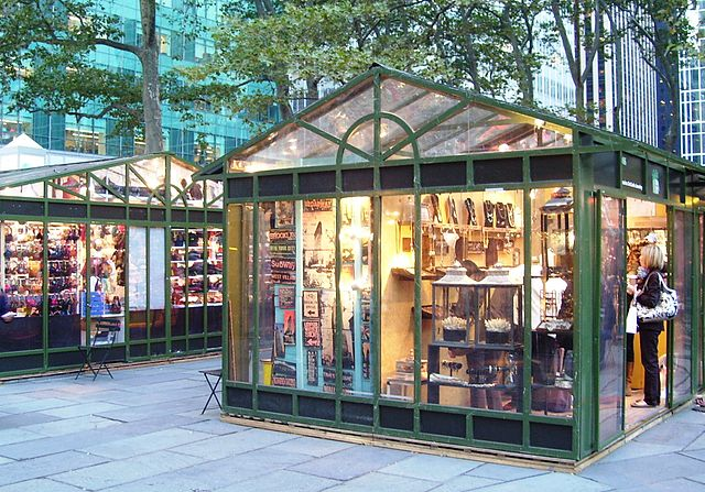 640px-bryant_park_holiday_shops