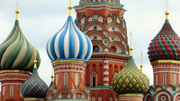 pixabay-st-basile-russia