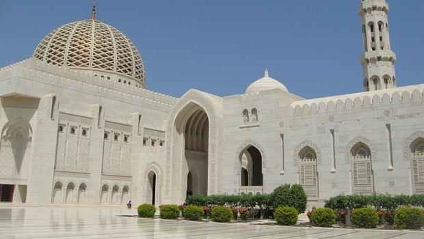 pixabay-mosque-morocco
