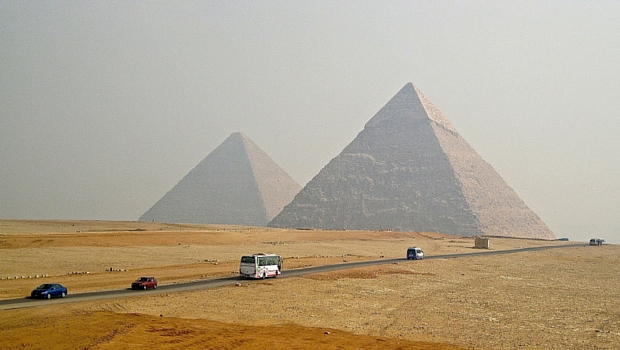 pixabay-pyramids-egypt