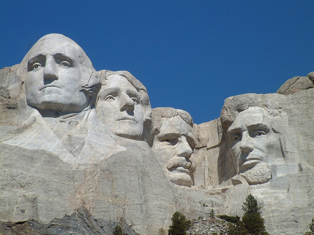 Top Must See Landmarks In The US InterExchange - 10 must see landmarks in the us