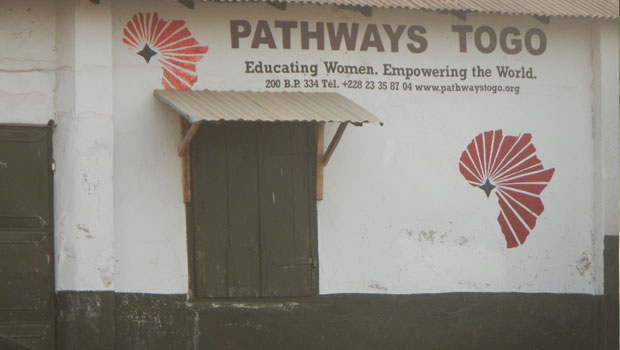 NGO Pathways