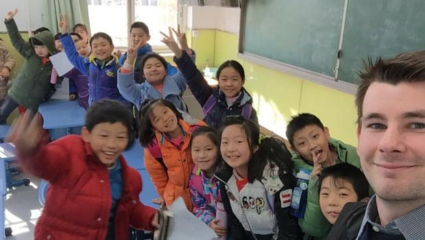 john-d-china-classroom