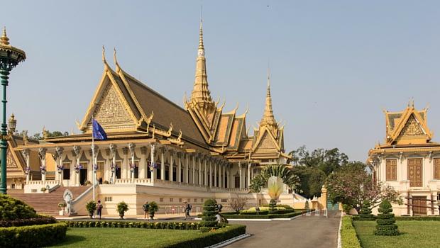 pixabay-cambodia-palace
