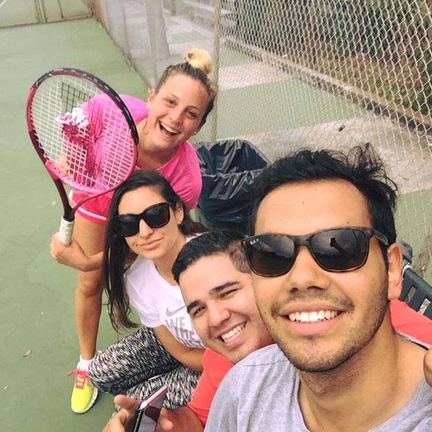 nadia tennis crew
