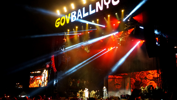 outkast_live_at_gov_ball_2014