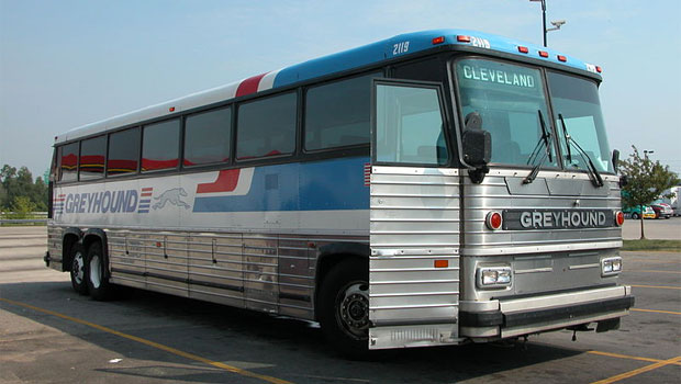 Buses: A Cheaper Way to Travel · Career Training USA