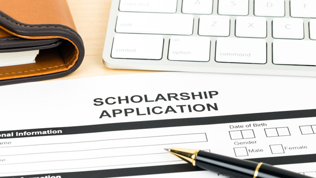 Funding Your Internship in the U.S. with Scholarships