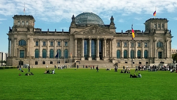 pixabay-park-berlin