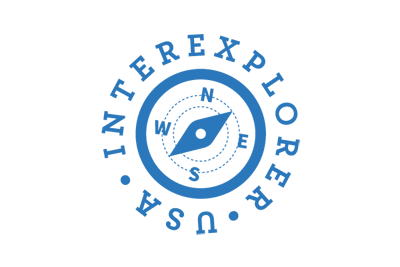 InterExplorer Logo