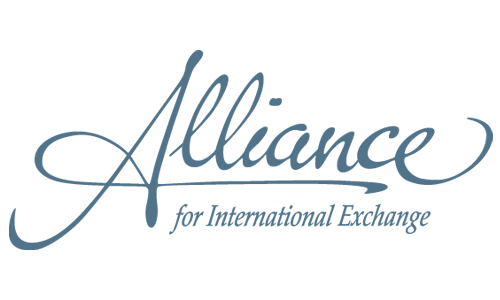 Alliance for International Exchange