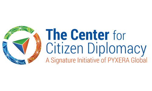 Center for Citizen Diplomacy