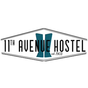 AAE Denver 11th Avenue Hotel & Hostel