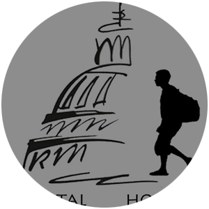 Capital View Hostel