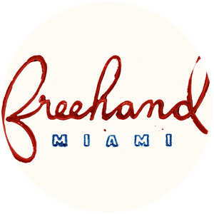 Freehand Miami Hostel