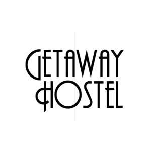 Getaway Hostel