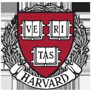 Harvard University Tour