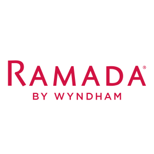 Ramada by Wyndham Denver