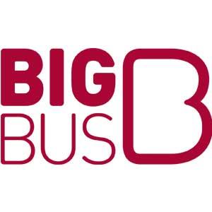https://iex-website.s3.amazonaws.com/images/work-travel-usa/host-logos/big-bus-logo.jpg