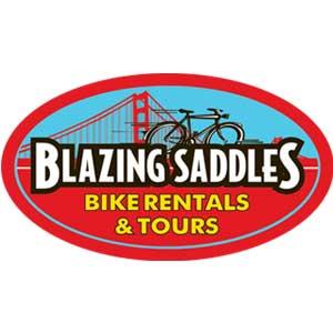 https://iex-website.s3.amazonaws.com/images/work-travel-usa/host-logos/blazing-saddles-logo.jpg