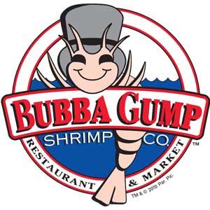 https://iex-website.s3.amazonaws.com/images/work-travel-usa/host-logos/bubba-gump-logo.jpg