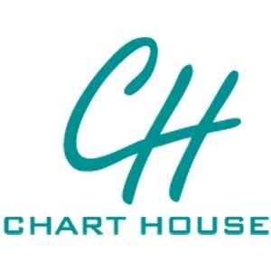 https://iex-website.s3.amazonaws.com/images/work-travel-usa/host-logos/chart-house.jpg