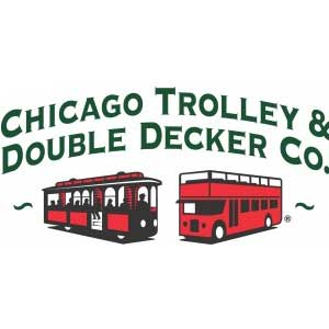Chicago Trolley & Double Decker Bus Co.