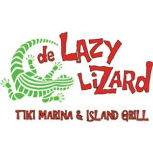 https://iex-website.s3.amazonaws.com/images/work-travel-usa/host-logos/de-lazy-lizard.jpg
