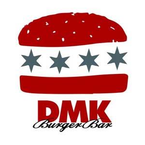 https://iex-website.s3.amazonaws.com/images/work-travel-usa/host-logos/dmk-burger.jpg