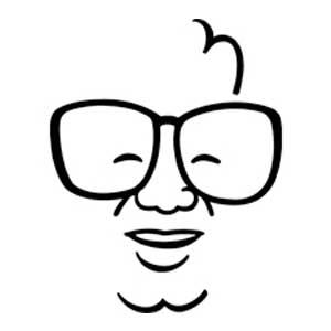 https://iex-website.s3.amazonaws.com/images/work-travel-usa/host-logos/harry-carays-logo.jpg