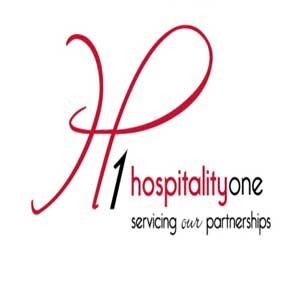 https://iex-website.s3.amazonaws.com/images/work-travel-usa/host-logos/hospitality-one-logo.jpg