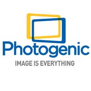 https://iex-website.s3.amazonaws.com/images/work-travel-usa/host-logos/photogenic-logo.jpg