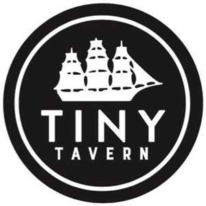 https://iex-website.s3.amazonaws.com/images/work-travel-usa/host-logos/tiny-tavern.jpg
